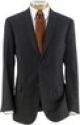 Deals List: Jos. A. Bank Executive 2-Button Wool/Cashmere Suit w/Plain Front Pants