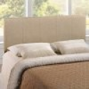 Deals List: Modway Oliver Upholstered Headboard