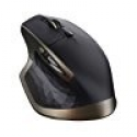 Deals List: Logitech MX Master Wireless Mouse