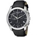 Deals List: Citizen Promaster Navihawk Black Dial Men's Chronograph Watch