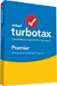 Deals List: TurboTax Deluxe 2016 Tax Software Federal & State + Fed Efile PC download [Amazon Exclusive]
