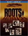 Deals List: Roots: The Complete Original Series BD Blu-ray