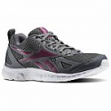 Deals List: Reebok Women's Memory Tech Running Shoe