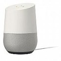 Deals List: Google Home (White Slate)