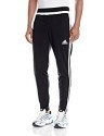 Deals List: adidas Men's Tiro 15 Training Pant