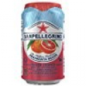 Deals List: San Pellegrino Sparkling Fruit Beverages, Aranciata Rossa/Blood Orange 11.15-ounce cans (Total of 24)