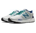 Deals List: Men's New Balance 3040 running shoes, M3040SB1