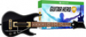 Deals List:  Guitar Hero Live for Xbox One