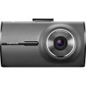 Deals List: Thinkware - X350 1080p Full HD Dash Cam - Gray