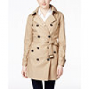 Deals List: Kenneth Cole Quilted Packable Puffer Coat