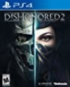 Deals List: Dishonored 2 Limited Edition for PlayStation 4