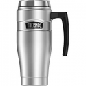 Deals List: Save big on Thermos Select sizes and styles