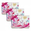 Deals List: Valentine's Day Slices of Love Chocolate Gift Box