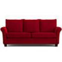 Deals List: Rockie SoFast Sofa