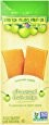 Deals List: Stretch Island All-Natural Autumn Apple Fruit Strips, 0.5-Ounce Bars (Pack of 30)