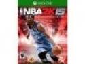 Deals List: NBA 2K15 Xbox One
