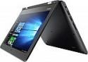 "Deals List:  Lenovo Flex 4 1130 2-in-1 11.6"" Touch-Screen Laptop (Intel Celeron 2GB 64GB)"