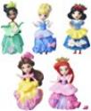 Deals List: 20%-50% disney princess favorites