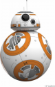 Deals List: Sphero Star Wars BB-8 App Controlled Robot with Star Wars Force Band