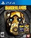 Deals List: Borderlands: The Handsome Collection - Playstation 4