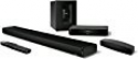 Deals List: Bose SoundTouch 130 Home Theater System - Black