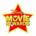 Deals List: @DisneyMovieRewards.go.com
