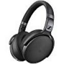 Deals List: Sennheiser Bluetooth Active noise cancellation Headphone (HD 4.50 BT NC)