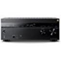 Deals List: Sony 7.2-Ch. Network-Ready 4K Ultra HD Receiver STR-DN1070 Open Box