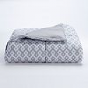 Deals List:  SONOMA Goods for Life Hawthorn Comforter Set Twin