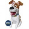 Deals List:  Max Plush Toy