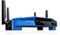 Deals List: Linksys WRT AC3200 Open Source Dual-Band Gigabit Smart Wireless Router with MU-MIMO, Tri-Stream 160 (WRT3200ACM)