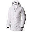 Deals List: @Mountain Hardwear