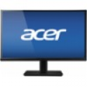 Deals List: Acer H236HL BID H6 Series 23-inch IPS LED HD Monitor Refurb