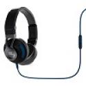 Deals List: JBL Clip+ Splashproof Portable Bluetooth Speaker Recertified