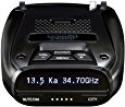 Deals List: Escort RedLine Ultimate Performance Dual-Antenna Radar Detector