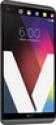 "Deals List: Samsung Galaxy S6 Octa-Core 64GB No-Contract 5.1"" Smartphone  , refurbished"