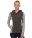 Deals List: The North Face Agave Hoodie - Women's