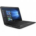 """Deals List: HP 15-ba088nr 15.6"""" Laptop (A8-7410 4GB 1TB) + HP OfficeJet 4650 AIO Printer"""