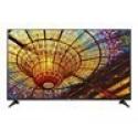 Deals List: LG 55LH5750 55-inch LED Smart HDTV + Free $150 Dell eGift Card