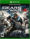Deals List: Gears of War 4 - Xbox One