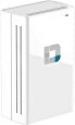 Deals List: D-Link Wi-Fi AC750 Dual Band Range Extender (DAP-1520)