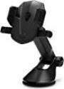 Deals List: Spigen Kuel OneTap AP12T Car Phone Mount Universal Phone Holder With Low Profile Design for iPhone 7 / 7 Plus / 6S / 6S Plus / Galaxy S7 / Galaxy S7 Edge / LG / HTC / Nexus