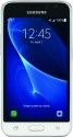 Deals List: AT&T GoPhone - Samsung Galaxy Express 3 4G LTE with 8GB Memory Prepaid Cell Phone
