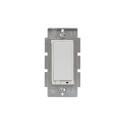 Deals List: GE Iris Single Pole 3-Way White Light Switch, 12722