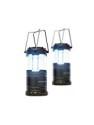 Deals List: Bell + Howell Taclight Lantern (Pack of 2)