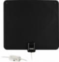 """Deals List: LG - 50"""" Class (49.5"""" Diag.) - LED - 2160p - Smart - 4K Ultra HD TV - Black, 50UH5530"""