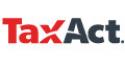 Deals List: @TaxAct