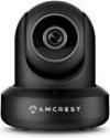 Deals List: Amcrest IP2M-841 ProHD 1080P (1920TVL) Wireless WiFi IP Camera