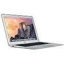 """Deals List: Apple MacBook Air 13"""" Laptop 256GB SSD 8GB RAM Intel Core i5 - MMGG2LL/A"""