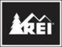 Deals List: @REI.com